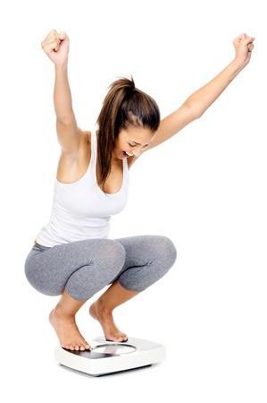 best weight loss programs for women