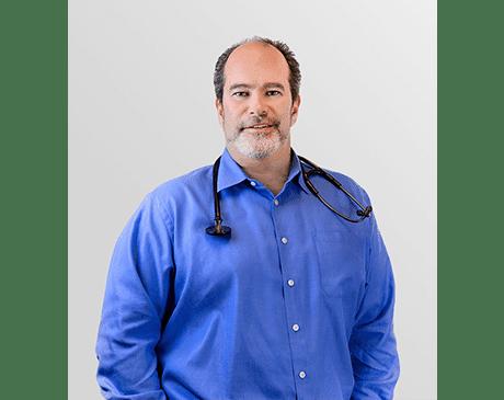 Dr Temkin