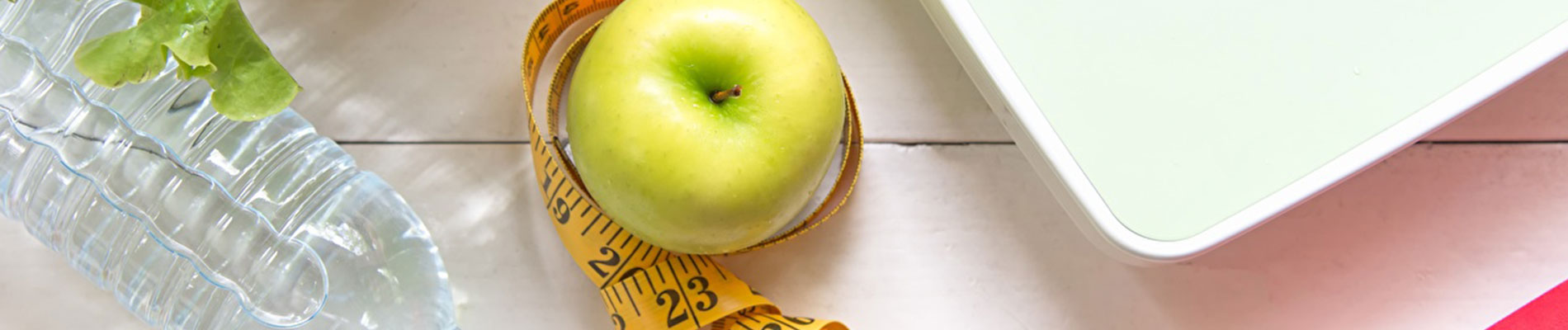 medically-supported weight loss